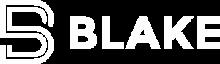 logo-light@2x